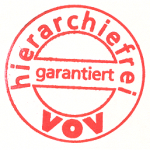 01_1997_VOV_Stempel_Hierarchiefrei © Petra Tursky-Hartmann
