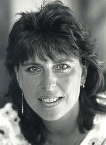 13_1997_07_01_VOV-Vorsitzende_Petra_Tursky-Hartmann_Frankfurt © Petra Tursky-Hartmann