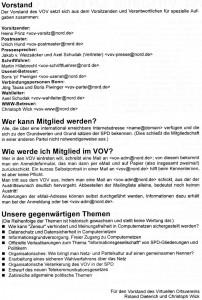 29_1996 VOV-Flugblatt_Rückseite  © Petra Tursky-Hartmann