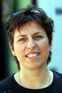 50_2004_04_27_VOV-Vorsitzende_Petra_Tursky-Hartmann_Frankfurt-©-Petra-Tursky-Hartmann
