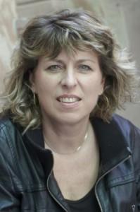 Petra Tursky-Hartmann