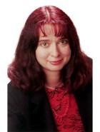 maritta strasser 2012