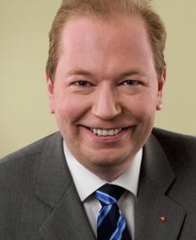 Jan Moenikes