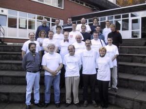 1. BundesWebSozi-Treffen 2002